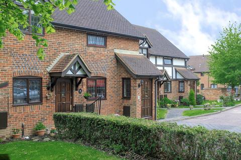 2 bedroom maisonette for sale - Priory Field Drive, Edgware, HA8