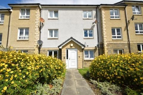 2 bedroom flat to rent - Wester Inshes Court, Inverness