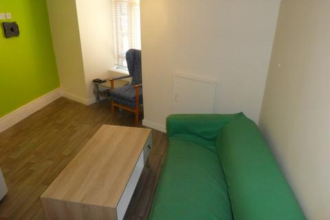 4 bedroom apartment to rent - Wilmslow Road, Manchester