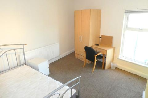4 bedroom apartment to rent - Wilmslow Road, Fallowfield, Manchester