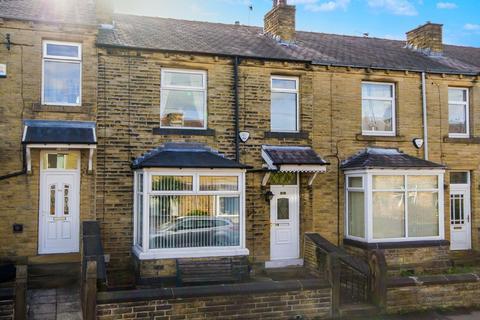 3 bedroom terraced house for sale - Birkhouse Lane, Moldgreen, Huddersfield