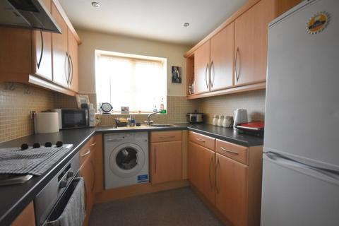 2 bedroom apartment for sale - Chelker Close, Bradford