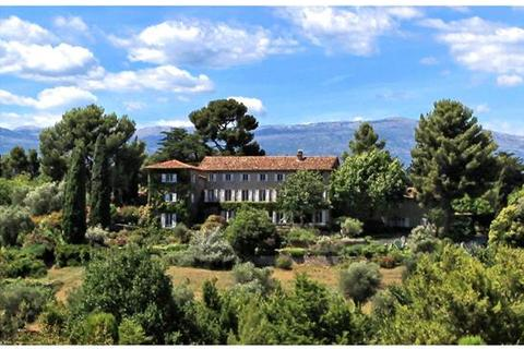 7 bedroom farm house  - Mougins, Alpes Maritimes, Cote D'Azur, South Of France