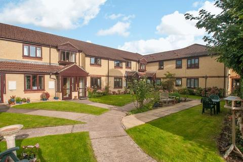 1 bedroom retirement property for sale - Weston, Bath