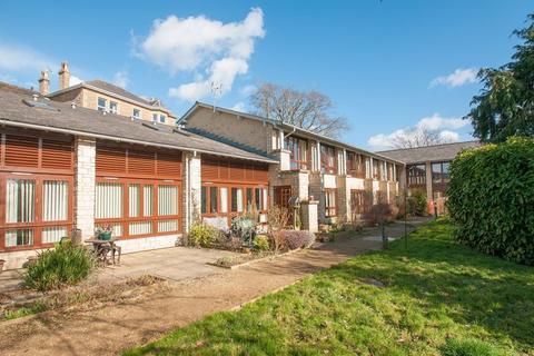 2 bedroom retirement property for sale - Weston, Bath