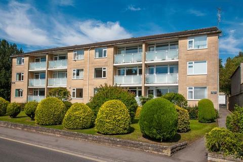 2 bedroom ground floor flat for sale - Weston Road, Bath