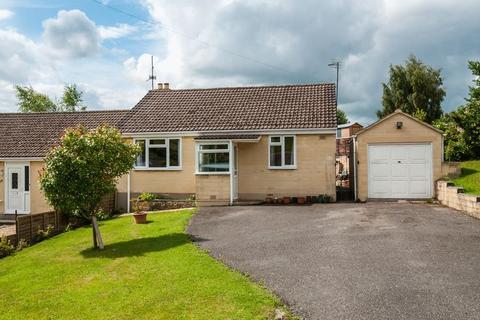 2 bedroom bungalow for sale - Weston, Bath