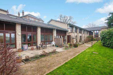 1 bedroom retirement property for sale - Lansdown Lane, Bath