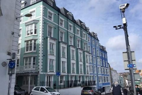 2 bedroom apartment for sale - Paxton Court, Tenby