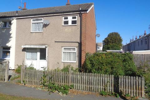 3 bedroom end of terrace house for sale - 29 Blaycourt