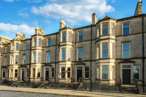 1 bedroom apartment for sale - Apartment 13, South Learmonth Gardens, Edinburgh, Midlothian