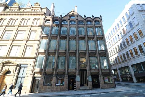 Property to rent - Water Street, Liverpool
