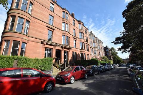 4 bedroom apartment for sale - 1/1, Wilton Street, North Kelvinside, Glasgow