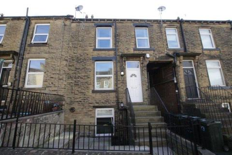 2 bedroom terraced house for sale - Shetcliffe Lane, Bradford