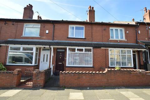 2 bedroom terraced house for sale - Garton Grove, Leeds, West Yorkshire