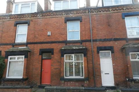 4 bedroom terraced house for sale - Rider Road, Leeds