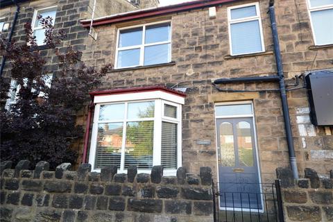 3 bedroom terraced house for sale - Darwin, Sunnybank Avenue, Horsforth, Leeds