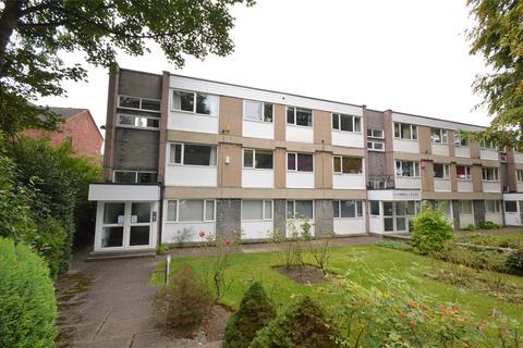 2 bedroom apartment for sale - Sandhill Court, Leeds, West Yorkshire
