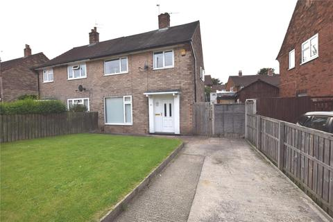 3 bedroom semi-detached house for sale - Tong Way, Leeds, West Yorkshire