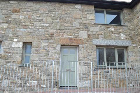 3 bedroom semi-detached house to rent - Herniss, Longdowns