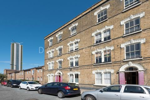 1 bedroom apartment for sale - Peacock Street, SE17