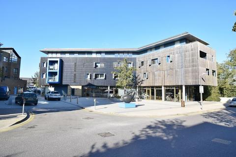 2 bedroom penthouse for sale - New Pond Street, Newhall