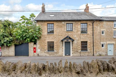 4 bedroom house for sale - Church Street, Kidlington, Oxfordshire