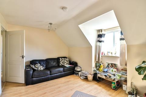 1 bedroom apartment for sale - Romney Gardens, Bristol