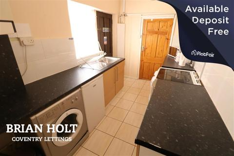 1 bedroom detached house to rent - Humber Avenue, Off Sky Blue Way
