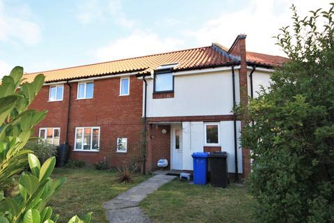 3 bedroom house to rent - Gresham Road, Norwich,