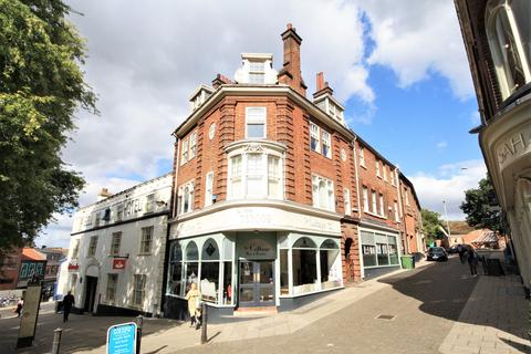 1 bedroom flat to rent - Orford Street, Norwich,