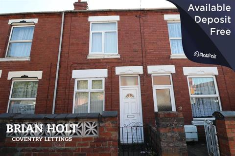 1 bedroom detached house to rent - Humber Avenue, Off Sky Blue