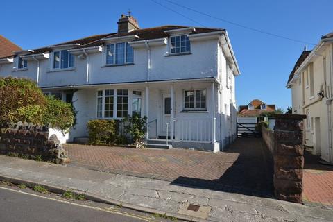3 bedroom house for sale - Preston, Paignton