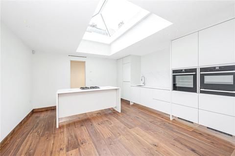 2 bedroom house to rent - Garbutt Place, Marylebone, London, W1U