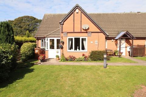 2 bedroom bungalow for sale - Thornbridge Grove, Walsall Wood