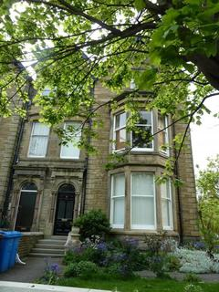 1 bedroom flat to rent - 5 St Georges Square, St Annes, Lancashire, FY8 2NY