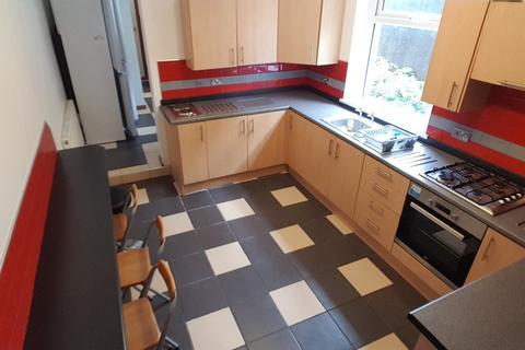 9 bedroom house to rent - Gore Terr, Mount Pleasant, Swansea