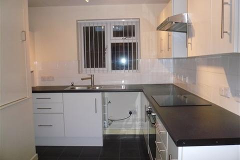 2 bedroom apartment to rent - Queens Drive, Cottingham