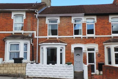 3 bedroom terraced house to rent - Town Centre, Deacon Street, Swindon