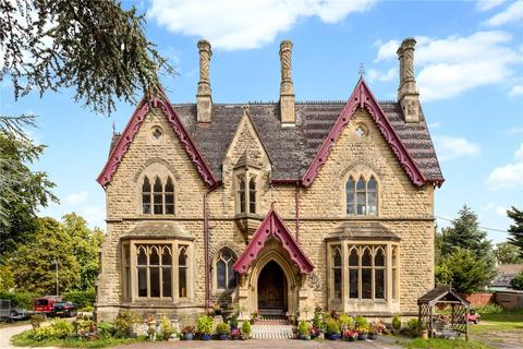 8 bedroom detached house for sale - College Lawn, Cheltenham, Gloucestershire, GL53