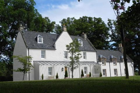 6 bedroom detached house to rent - Marybank Lodge, Kildary, Invergordon, IV18