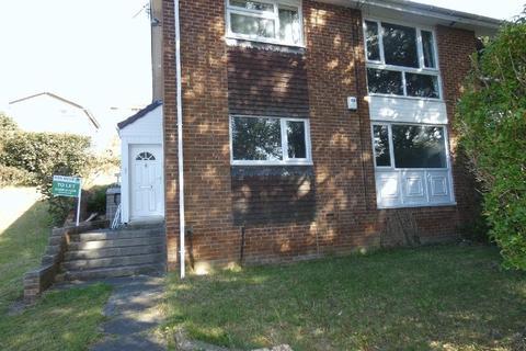 2 bedroom apartment to rent - Hamsterley Crescent, Durham