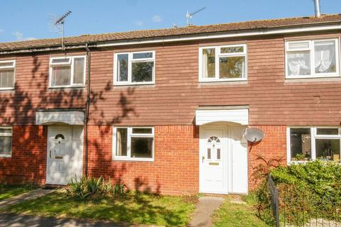 3 bedroom terraced house for sale - Marlow