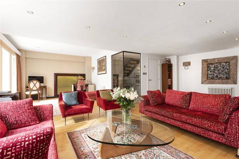3 bedroom house for sale - Enclave Court, 2 Dallington Street, Clerkenwell, London, EC1V