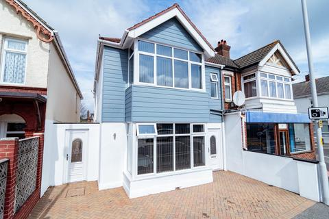 1 bedroom house share to rent - Viewpoint, 15 Constitution Hill Road, Poole