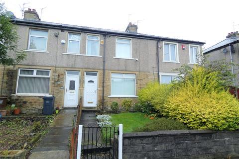 3 bedroom terraced house for sale - Carr Bottom Road, Bradford, BD5