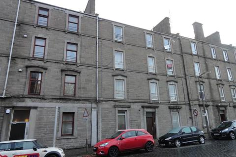 1 bedroom apartment to rent - Flat A, 14 Stirling Street, ,
