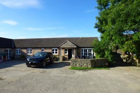 2 bedroom house to rent - The Creamery, Batch Farm, Kilmersdon, Nr Radstock