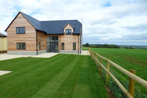 5 bedroom house to rent - Buckland Down, Buckland Dinham, Nr Frome