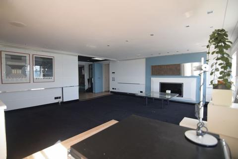 2 bedroom flat to rent - Marine Parade, Brighton-P468